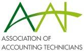 AAT Colour Logo