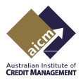 Australian Institute of Credit Management