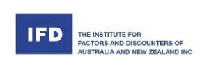 IFD Logo