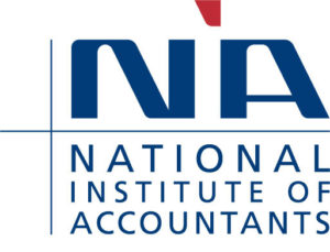 National Institute of Accountants