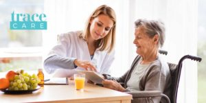 TraceCare – We empower clients to live their best lives while receiving world-class care