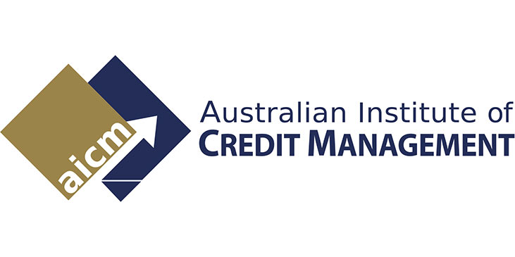 Trace Personnel has assisted the Australian Institute of Credit Management with staff recruitment. Read more about AICM
