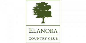 Elanora Country Club