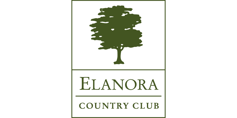 Trace Personnel has assisted Elanora Country Club with staff recruitment. Read more about Elanora Country Club