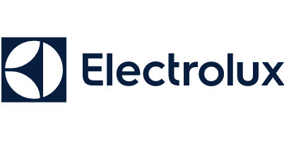 Trace Personnel has assisted Electrolux Australia with candidates. Read more about Electrolux