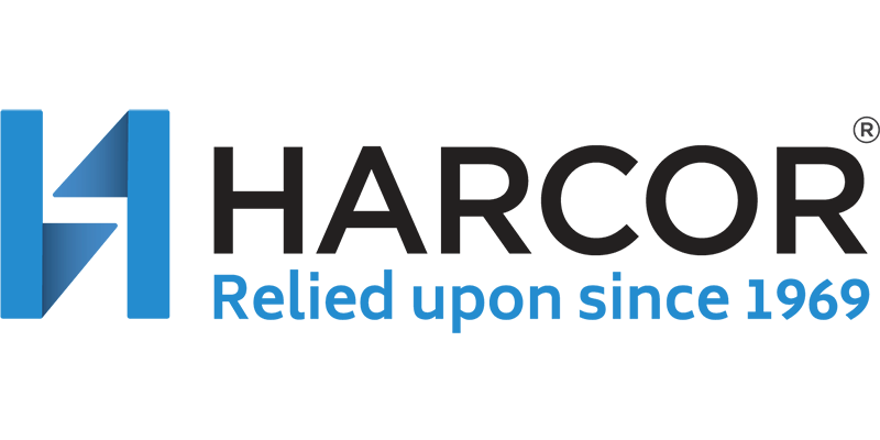 Trace Personnel has assisted Harcor with staff recruitment. Read more about Harcor
