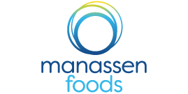 Trace Personnel has assisted Manassen Foods with staff recruitment. Read more about Manassen Foods