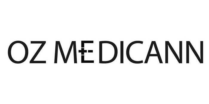 Trace Personnel has assisted Oz MediCann with staff. Read more about Oz Medicann