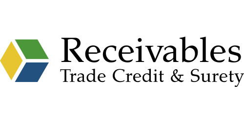 Trace Personnel has assisted Receivables Trade Credit & Surety with staff recruitment
