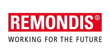 Trace Personnel has assisted Remondis Australia with staff recruitment. Read more about Remondis Australia