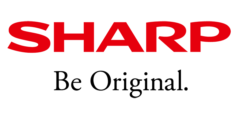 Trace Personnel has assisted Sharp Corporation Australia with candidates. Read more about Sharp