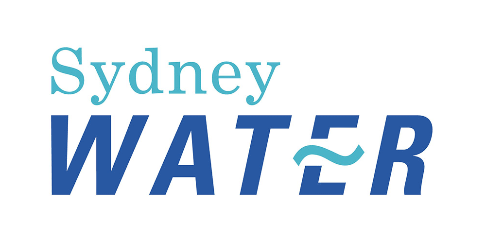 Trace Personnel has assisted Sydney Water with staff candidates. Read more about Sydney Water