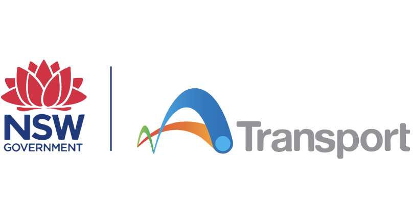 Trace Personnel has assisted Transport NSW with staff recruitment. Read more about Transport NSW