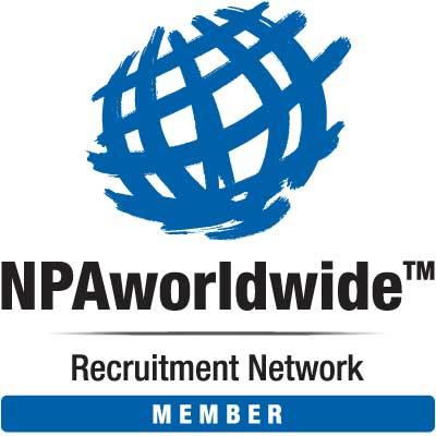 NPAworldwide Member